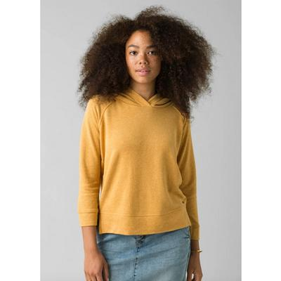 Women's Cozy Up Summer Pullover