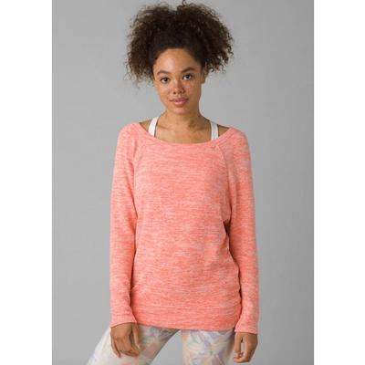 Women's Geovine Top