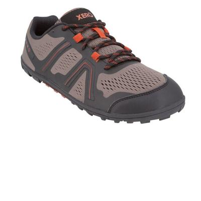 Men's Mesa Trail Shoe