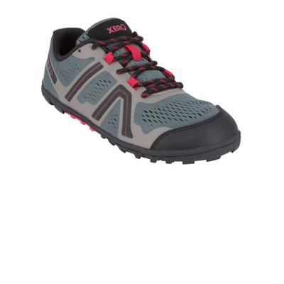 Women's Mesa Trail Shoe
