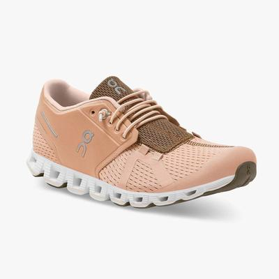 Women's Cloud Shoe