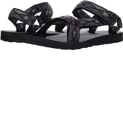 Original Universal Men's Sandal