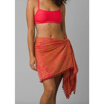 Women's Stefany Sarong