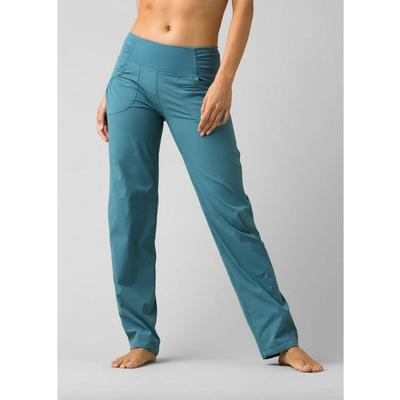 Women's Summit Pant