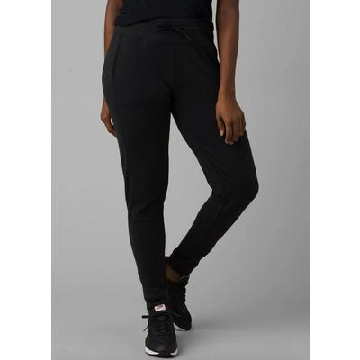 Women's Sunrise Jogger