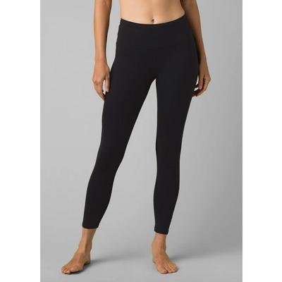 Women's Transform 7/8 Legging