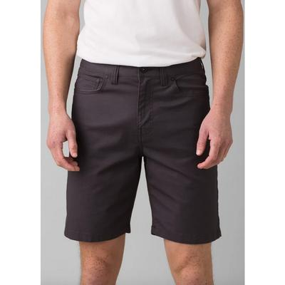 Men's Ulterior Short