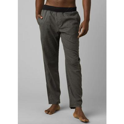 Men's Vaha Straight Pant