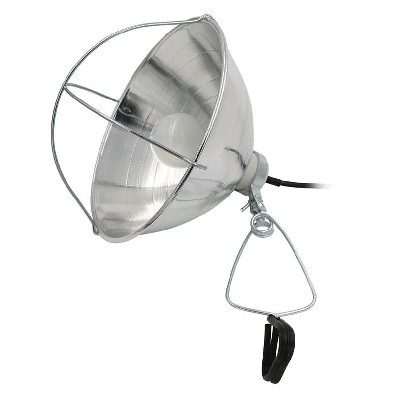 250w Brooder Lamp With Clamp
