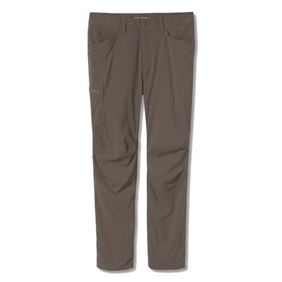 Men's Bug Barrier Active Traveler Pant