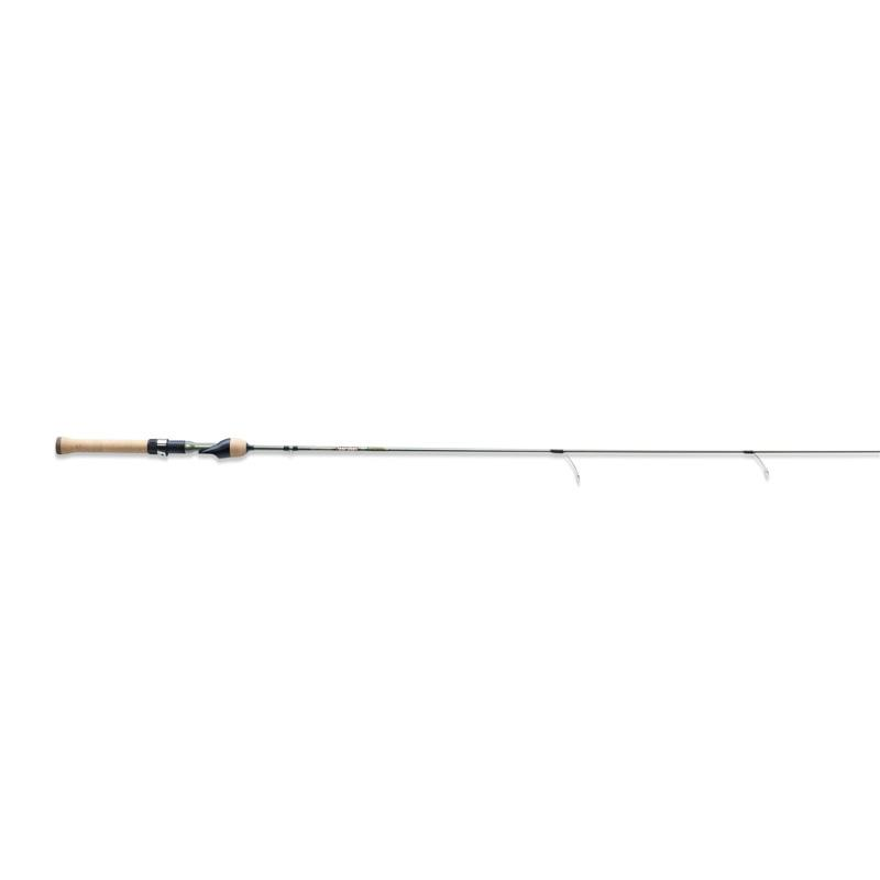 Trout Series Spinning Rod