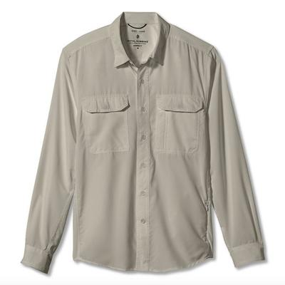 Men's Bug Barrier Global Expedition Long Sleeve Shirt