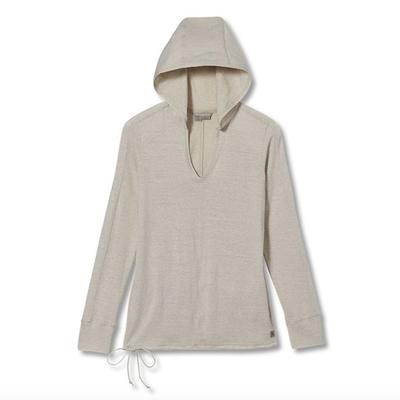Women's Mountain Hoody