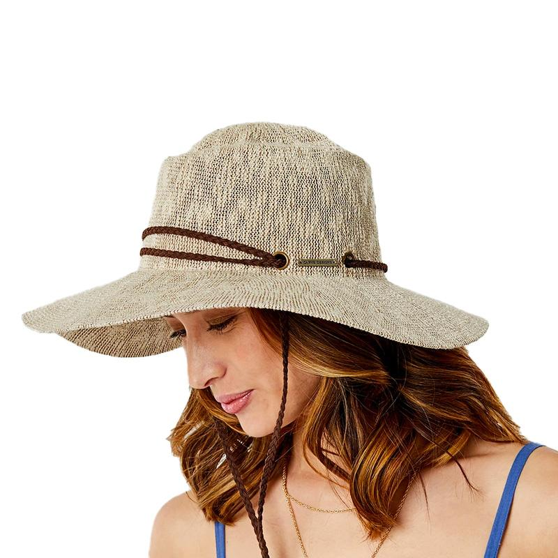 Women's Dundee Crushable Hat