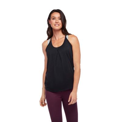 Women's Friction Tank Top