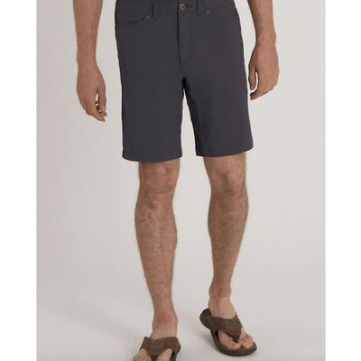 Men's Khumbu 5-Pocket Trail Short