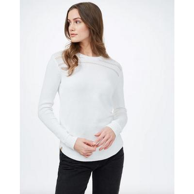 Women's Forever After Sweater