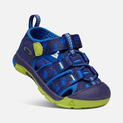 Toddler Newport H2 Sandal