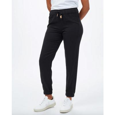 Women's Colwood Jogger