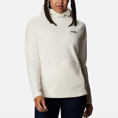 Women's Ali Peak™ Hooded Fleece