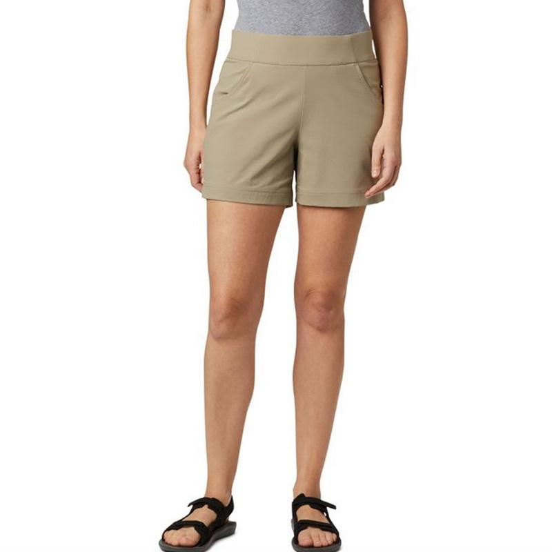Women's Anytime Casual ™ Short