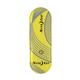 Taglit Magnetic Led Marker - Neon Yellow