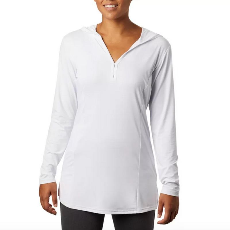 Women's Chill River ™ Hooded Tunic