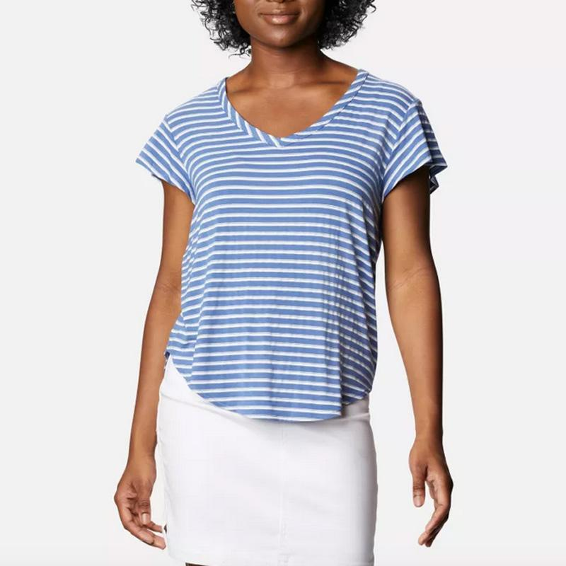 Women's Essential Elements ™ Relaxed T- Shirt