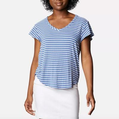 Women's Essential Elements™ Relaxed T-Shirt