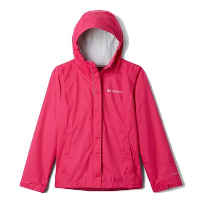 Girls' Arcadia™ Jacket