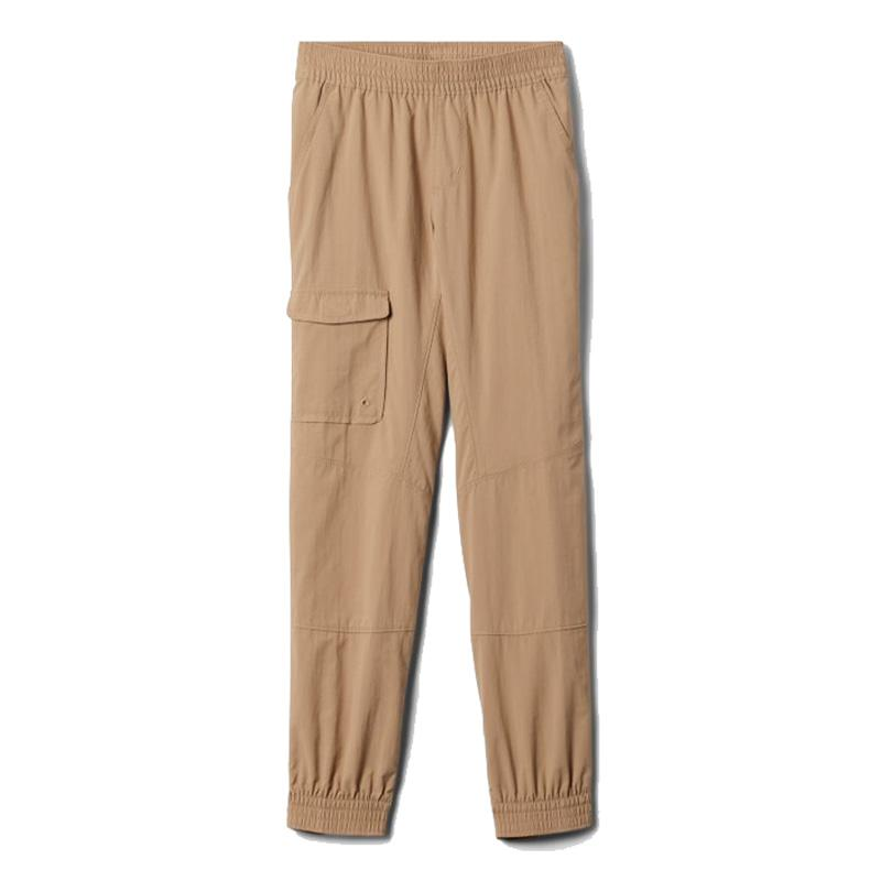 Girls ' Silver Ridge ™ Pull- On Banded Pant