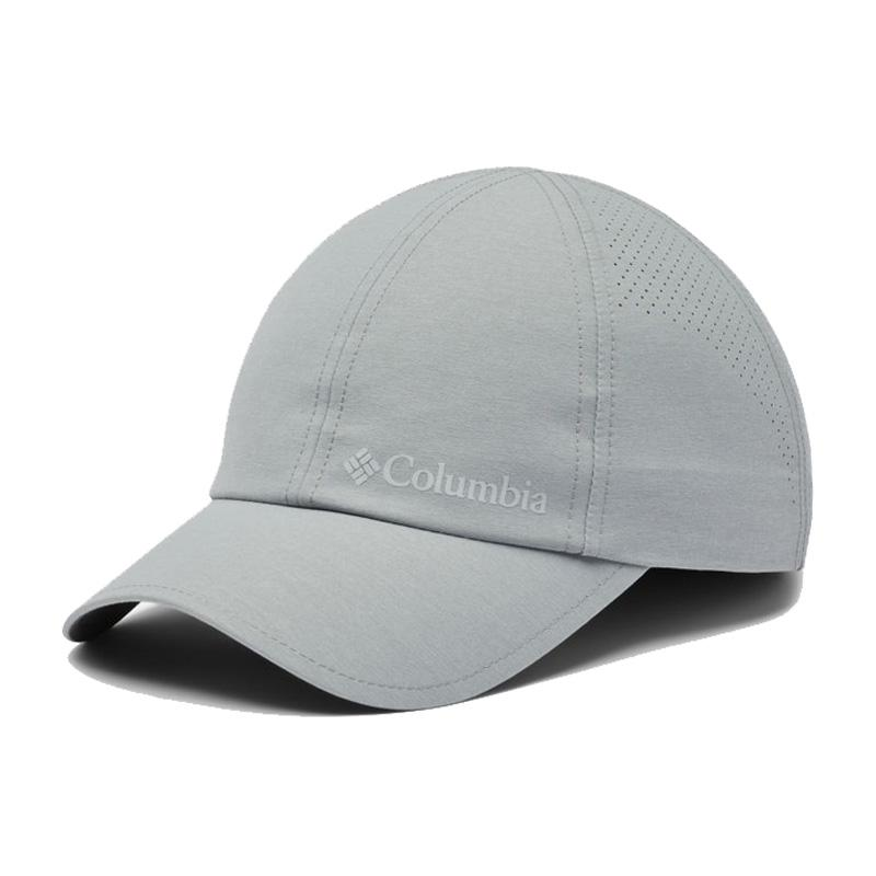Silver Ridge ™ Iii Ball Cap