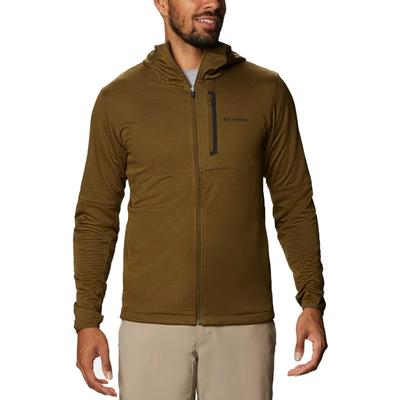 Men's Tech Trail™ Full Zip Hoodie