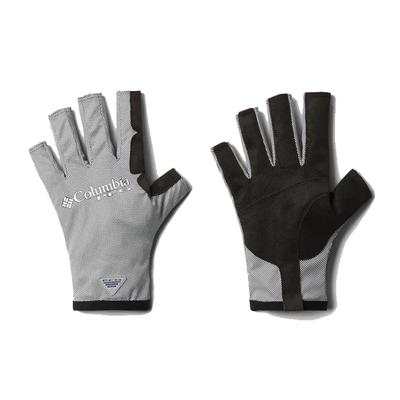 PFG Terminal Deflector Zero™ Fishing Glove