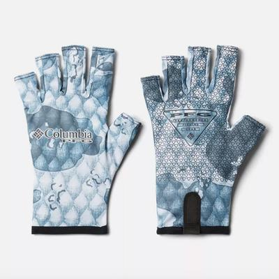 PFG Terminal Tackle™ Fishing Glove