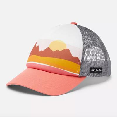 Youth Trucker™ Hat