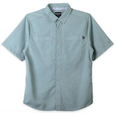Men's Bally Shirt