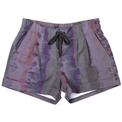 Women's Tepic Short