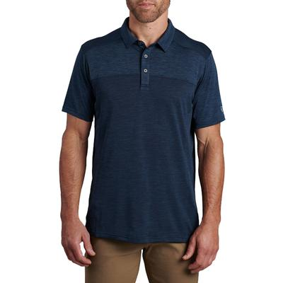 Men's KUHL Engineered Polo