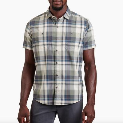 Men's Styk™ Shirt