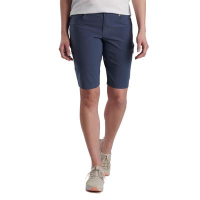 Women's Trekr™ Short