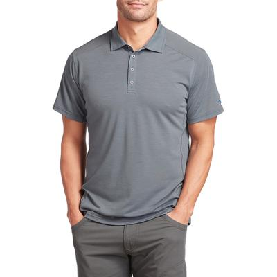Men's Virtuoso™ Polo