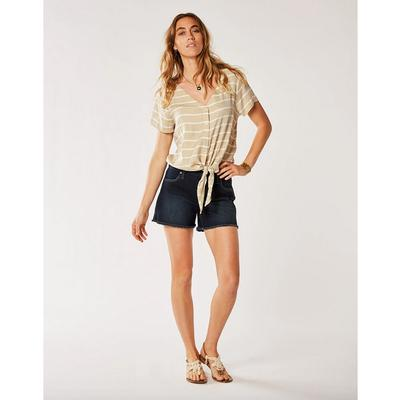 Women's Landon Top