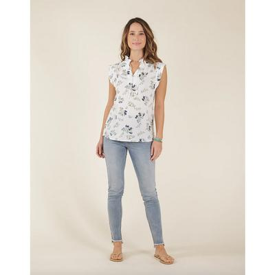 Women's Larkin Shirt