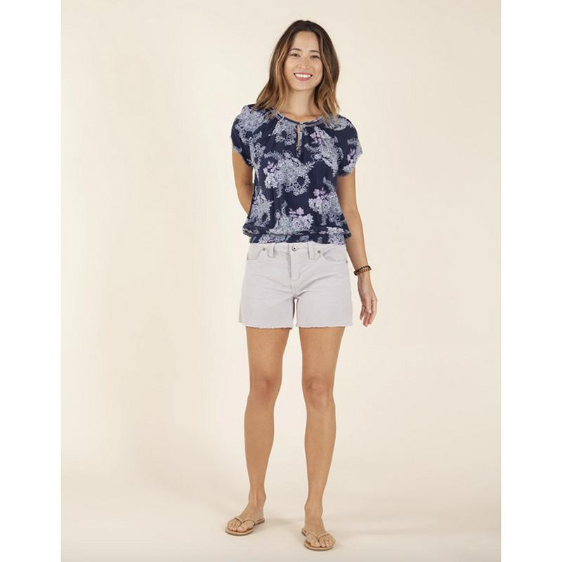 Women's Lilly Top