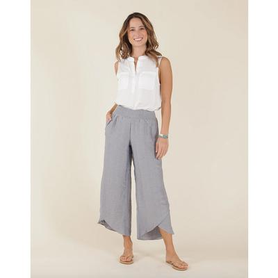 Women's Everly Pant