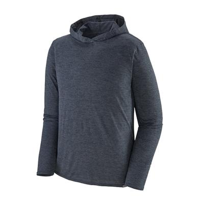 Men's Capilene® Cool Daily Hoody