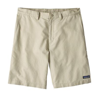 Men's Lightweight All-Wear Hemp Short - 10