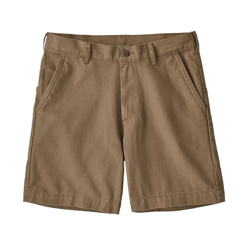 Men's Stand Up ® Short