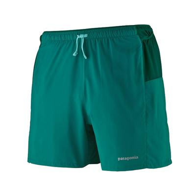 Men's Strider Pro Running Short - 5IN